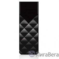 Silicon Power USB Drive 16Gb Ultima U03 SP016GBUF2U03V1K {USB2.0, Black}