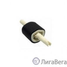 RL1-0542-000CN Ролик захвата из кассеты (лоток 2) HP LJ 2400/2420/2430 (O)