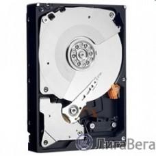 500Gb WD Caviar Black (WD5003AZEX) {Serial ATA III, 7200 rpm, 64Mb buffer}