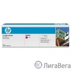HP CB383A Картридж ,Magenta{Color LJ CP6015/CM6030mfp/CM6040mfp, Magenta, (21000стр.)}