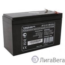 Ippon Батарея IP12-9 12V/9AH {669058}