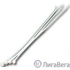 Gembird (NYT250x5)  Стяжка пластиковая 250 мм*5мм, 100 шт.