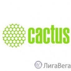 CACTUS CE412A Картридж CACTUS (CS-CE412A) для HPCLJ Pro 300 Color M351 /Pro 400 Color M451/Pro 300 Color MFP M375/Pro 400 Color MFP M475, желтый, 2 600 стр.