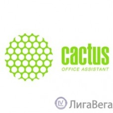 CACTUS 106R01632 Картридж (CS-PH6000M) для Xerox Phaser 6000/6010,пурпурный, 1000 стр.