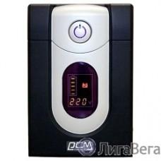 UPS PowerCom IMD-1200AP