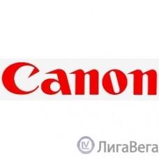 Canon CLI-451Y 6526B001 Картридж для PIXMA iP7240/MG6340/MG5440, Желтый(Yellow), 344стр.