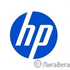 HP CE988-67902/RM1-8396 Печь в сборе {LJ Enterprise 600 M601/M602/M603}
