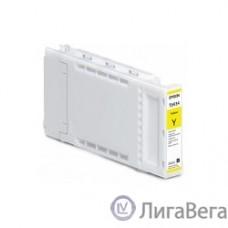 ASUS ZenFone 5 Lite ZC600KL-5A023RU 6.0″FHD+/Qualcomm SDM630/4GB/64GB/Android 7.1/WiFi/LTE/Dual Sim/Midnight Black [90AX0171-M00320]