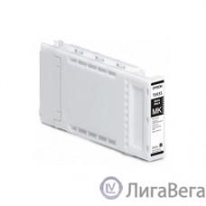 Digma EVE 604 silver 15.6″ {FHD IPS Atom X5-Z8350/4Gb/SSD32Gb/W10}
