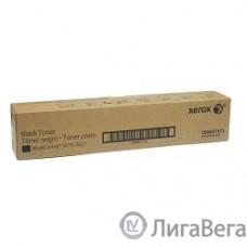 XEROX 006R01573 Тонер-картридж Xerox WC 5019/5021 (9К)
