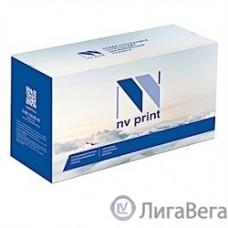 NVPrint 106R02183 Картридж для Xerox Phaser 3010/WorkCentre 3045, 2300 стр.