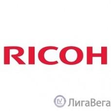 Ricoh 406052/407642  Картридж тип SP C220, Black {Aficio SP C220S/C221SF/C222SF/C220N/C221N/C222DN, (2300стр.)}