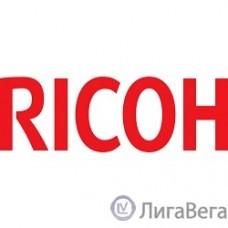 Ricoh 406053/407645 Картридж тип SP C220, Cyan {Aficio SP C220S/C221SF/C222SF/C220N/C221N/C222DN, (2300стр.)}