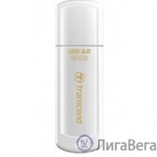 Transcend USB Drive 16Gb JetFlash 730 TS16GJF730 {USB 3.0}