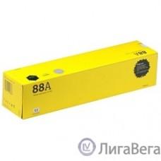 T2 KX-FAT88A Тонер-картридж (TC-P88) Panasonic KX-FL401RU/402RU/403RU/413RU/FLC411RU/412RU/413RU (2000 стр.)