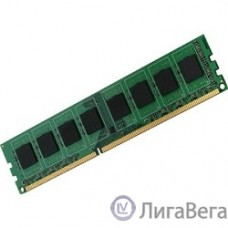 NCP DDR3 DIMM 4GB (PC3-12800) 1600MHz