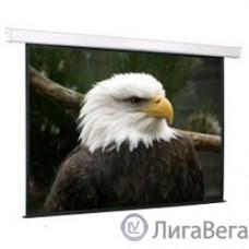ScreenMedia Champion [SCM-4305] Экран с эл. приводом,206x274 MW