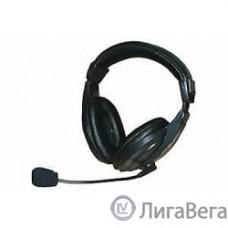 SVEN AP-860MV Наушники с микрофоном