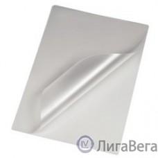 Office Kit Пленка PLP10930 (303х426, 125 мик, 100 шт.)