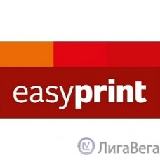 EasyPrint C13T0731/T1051 Картридж EasyPrint IE-T1051 для Epson Stylus C79/CX3900/TX209, черный, с чипом