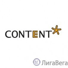 Content Тонер для Xerox Phaser 3010/WC 3045, 60 г, банка