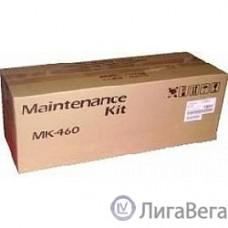 Kyocera-Mita MK-460 Ремкомплект {TASKalfa 180/181/220/221, (150000стр.)}