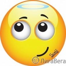Коврик для мыши CBR Simple S9 ″Angel″