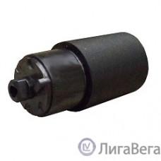 Kyocera Ролик отделения лотка FS2000D/3900DN/ 4000DN 302F909171
