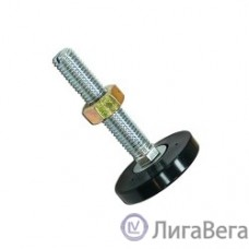 ЦМО Комплект опорных ножек  (M10),4 шт.