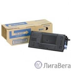 Kyocera-Mita TK-3100 Картридж {FS-2100D/2100DN ( 12500 стр. )