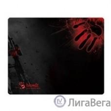 Коврик для игровой мыши A4Tech Bloody B-081, 350 x 280 мм (762315)