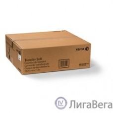 XEROX 001R00610 WC7120 РЕМЕНЬ ПЕРЕНОСА {GMO}