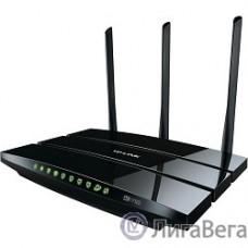 TP-Link Archer C7 AC1750 Двухдиапазонный Wi-Fi гигабитный роутер
