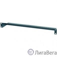Hyperline CM-ML-REAR Кабельный организатор, 19″, задний