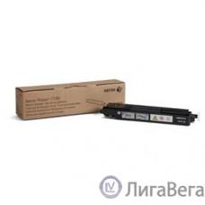 XEROX 106R02624  Phaser 7100 Бокс для сбора тонера (20K) Phaser 7100