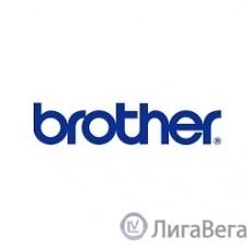 Brother TN-1075 Картридж ,Black{MFC-1815R, DCP-1512R, HL-1012, Black, (1000стр.)}