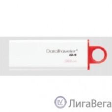 Kingston USB Drive 32Gb DTIG4/32GB {USB3.0}