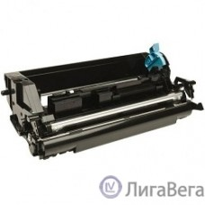 Kyocera  DV-170 FS-1320 узел проявки