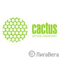 CACTUS C13T66444A Чернила CACTUS для Epson L100, желтые, 100ml
