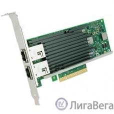 INTEL X540T2  [ Intel® Ethernet Converged Network Adapter X540-T2 retail unit OEM ] (914248) (ACD-X540-2X10G-RJ45)