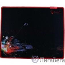 Коврик для игровой мыши A4Tech Bloody B-071 размер 350 х 280 мм [762312]