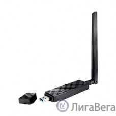 ASUS USB-AC56 RTL Dual-Band Wireless USB Adapter (802.11a / b / g / n / ac, 867Mbps, USB3.0)