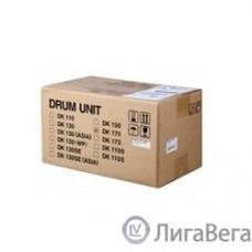 Kyocera-Mita DK-170 Блок барабана {FS-1320D,1370DN,1035MFP,1135MFP} 302LZ93061