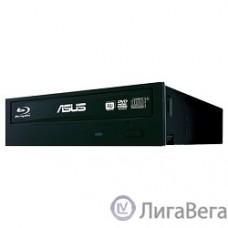 Asus BW-16D1HT/BLK/B/AS(P2G)  черный SATA int OEM