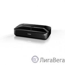 Canon PIXMA iX6840  8747B007  {color, A3, 9600x2400dpi, USB,  WiFi}