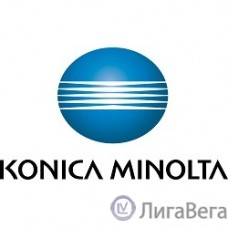 Konica-Minolta DV-116 Девелопер {bizhub 164/165/185}