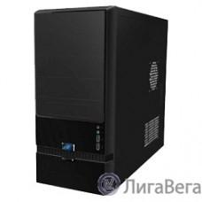 Midi Tower InWin  EC-022BL  Black 450W  ATX [6101059] Haswell