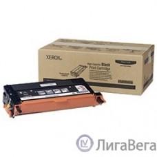 XEROX 006R01374 Тонер-картридж для Xerox 6279, Black {GMO}