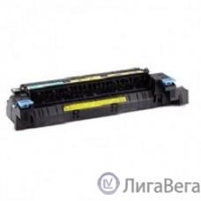HP CF254A/CF235-67908 Сервисный набор {LJ Enterprise 700 M712/M725 MFP}