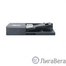 Kyocera  DP-480 Реверсивный автоподатчик оригиналов документов DP-480 (Kyocera 1800/1801/2200/2201) 1203P76NL0